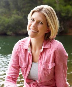 Contact Us: Stephanie Andrews at PortablePergola.com